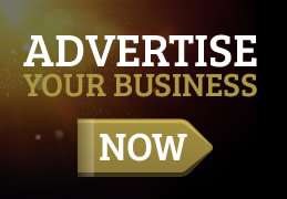 Advertise your business now