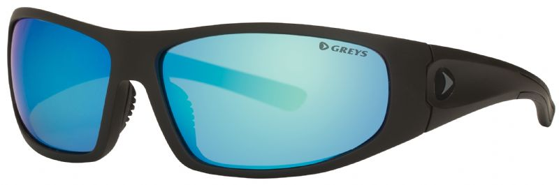 cac4800e1ab The lenses are all polarised shatterproof polycarbonate and feature a  hydrophobic material which reduces water spots and makes for much easier  cleaning.
