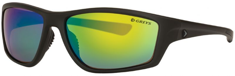 b56b26a4ce3 All sunglasses are supplied with a micro-fibre soft inner sleeve that can  be used for cleaning lenses