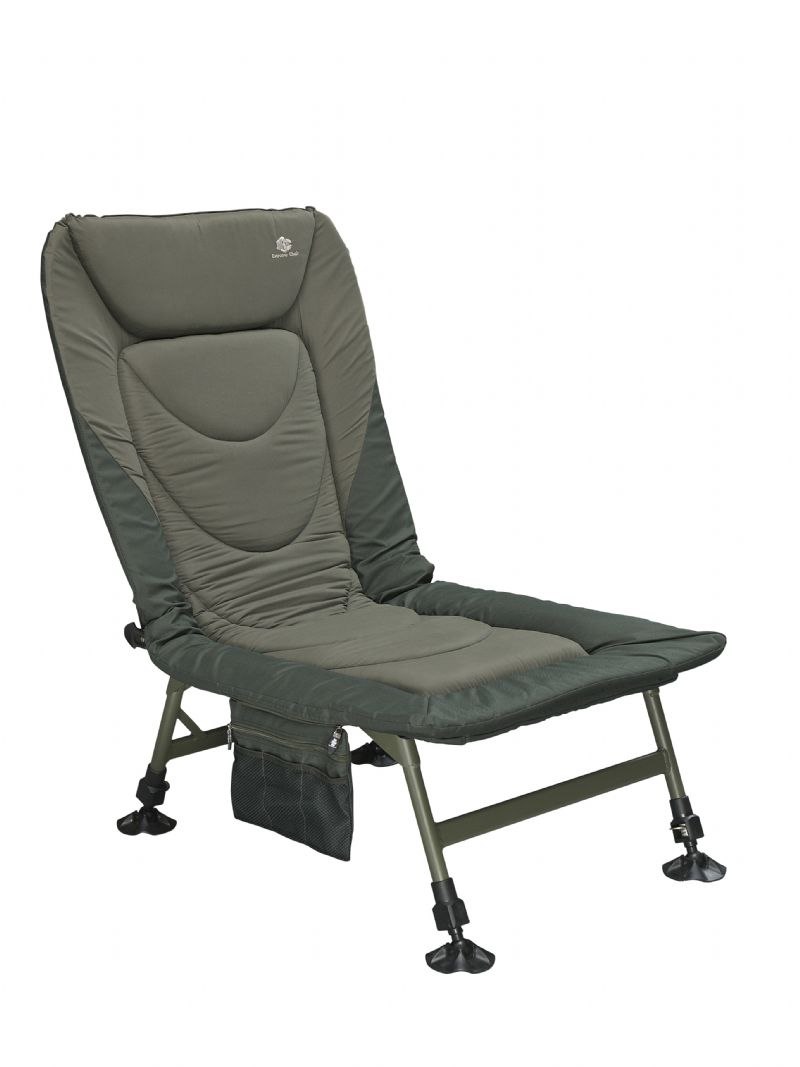 Astounding Jrc Extreme Recliner Chair Carp Luggage Pabps2019 Chair Design Images Pabps2019Com