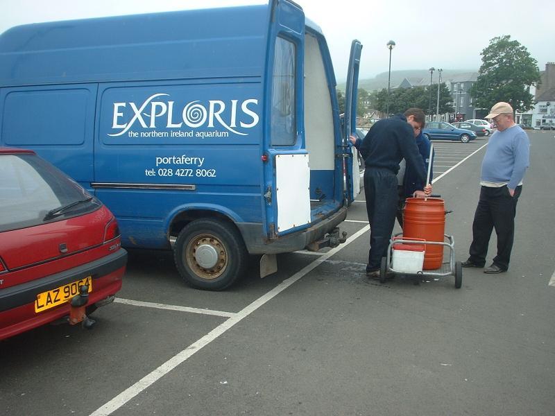 exploris9.JPG