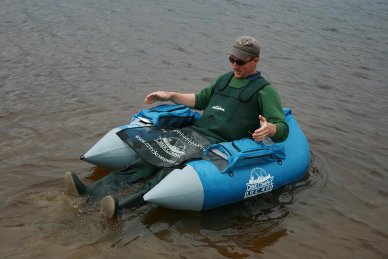 floattube9.JPG