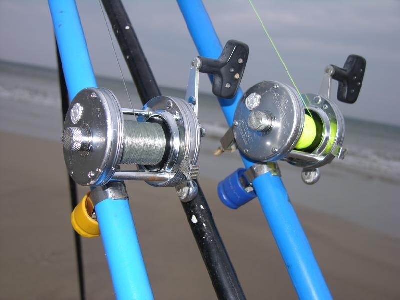 flounder9.JPG