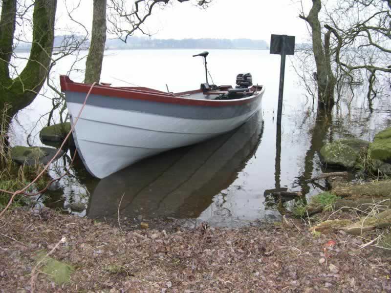 pikeboat12.JPG
